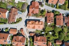 Schatzbergstr_Ansicht-Luftaufnahme