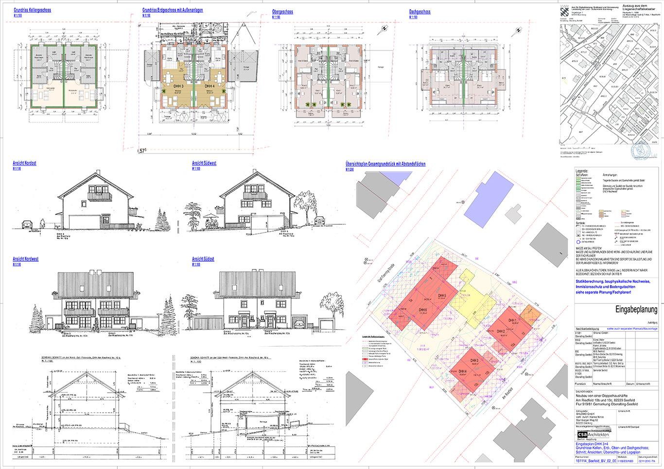 seefeld allg uer massivhaus gmbhallg uer massivhaus gmbh. Black Bedroom Furniture Sets. Home Design Ideas