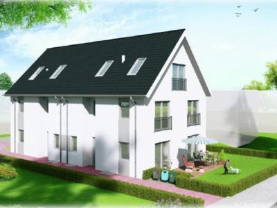 Aktuelle Projekte Alt Allg Uer Massivhaus Gmbhallg Uer
