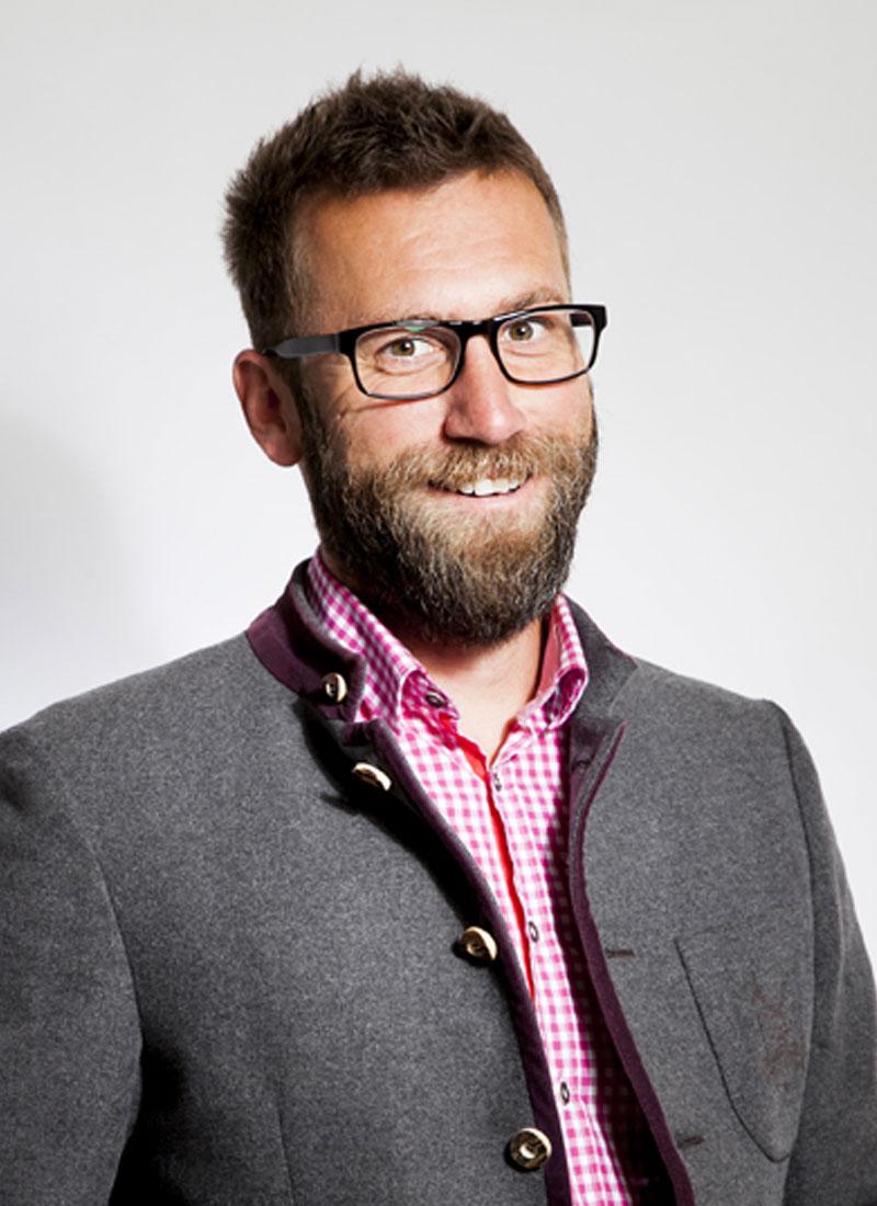 Florian Wanka